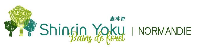 logo-shinrin-yoku-normandie