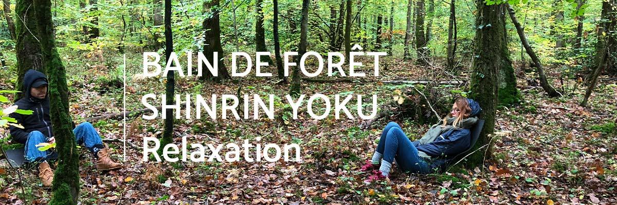 bain-foret-shinrin-yoku-sylvotherapie-relaxation