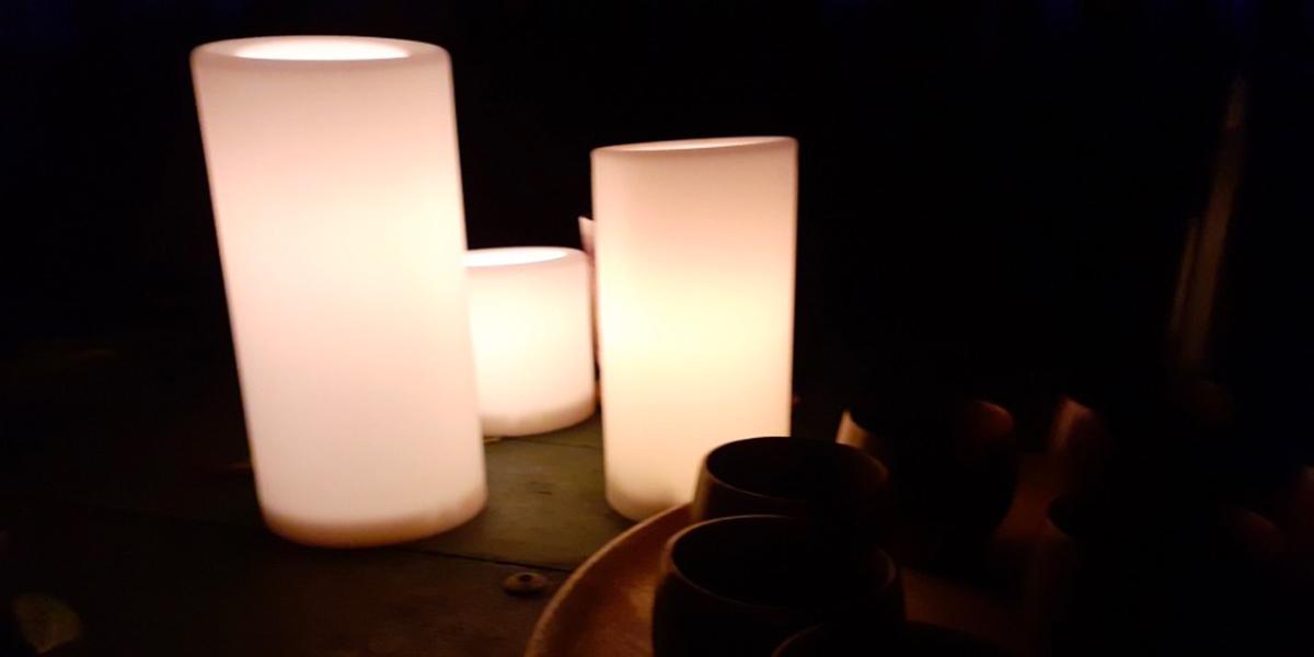 bain-foret-shinrin-yoku-sylvotherapie-anne-lise-guide-normandie-louvigny-orne-the-novembre