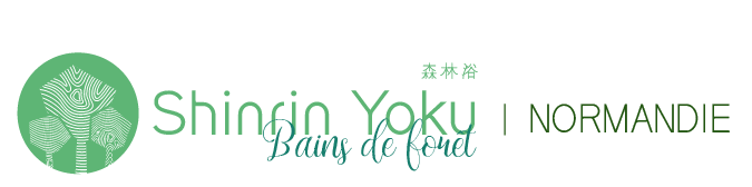 logo-shinrin-yoku-normandie-sylvotherapie-anne-lise-guide