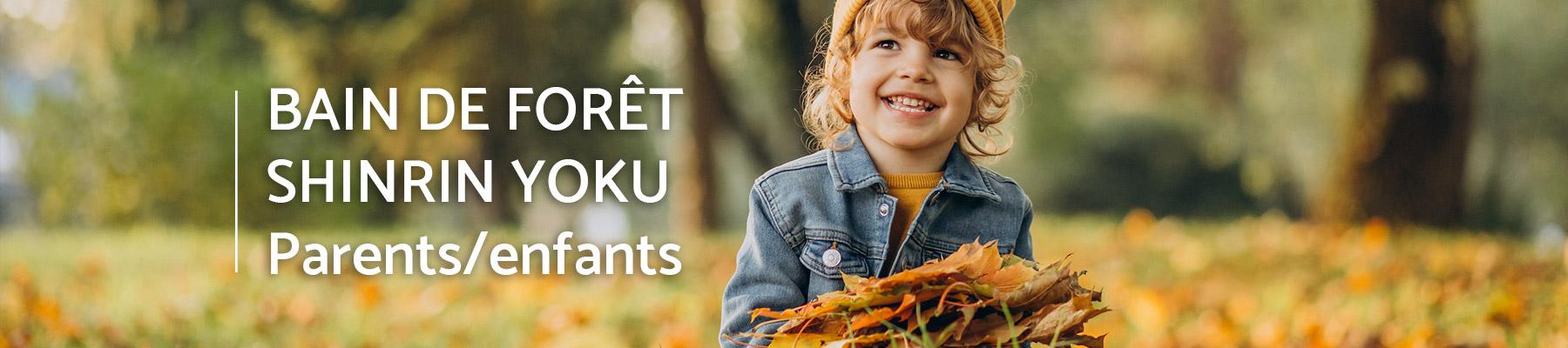 bain-foret-shinrin-yoku-sylvotherapie-caen-calvados-guide-certifie-parents-enfants-en-famille