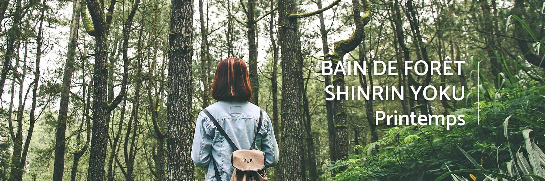 bain-foret-shinrin-yoku-sylvotherapie-caen-calvados-guide-certifie-printemps