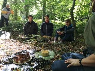 anne-lise-mommert-shinrin-yoku-sylvotherapie-bain-de-foret-detente-relaxation-grimbosq-guide-certifie-ceremonie-the